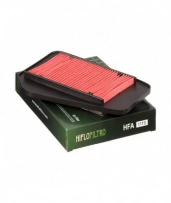 Oro filtras HFA1113