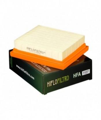 Oro filtras HFA1127