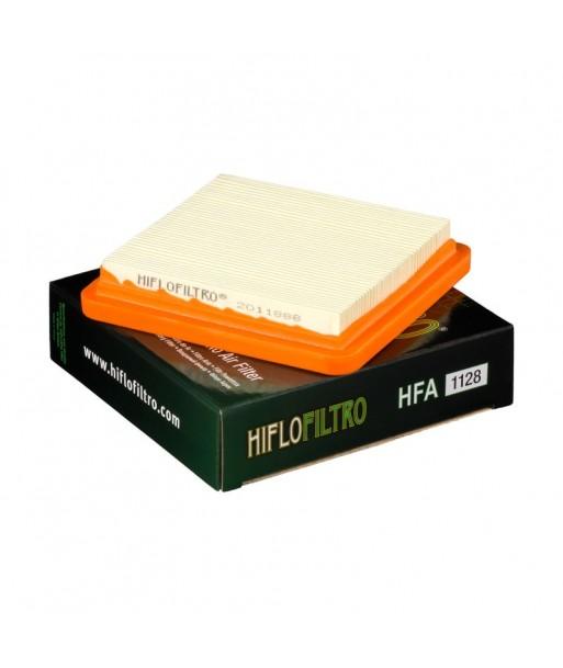 Oro filtras HFA1128