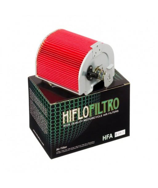 Oro filtras HFA1203