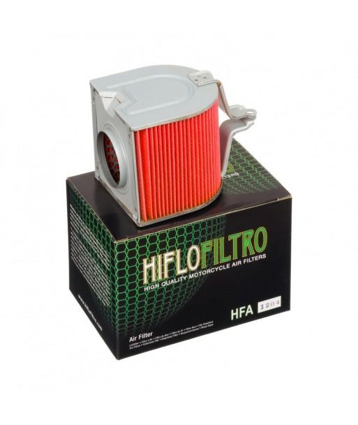 Oro filtras HFA1204