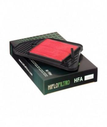 Oro filtras HFA1208