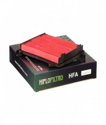 Oro filtras HFA1209
