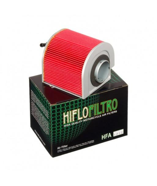 Oro filtras HFA1212