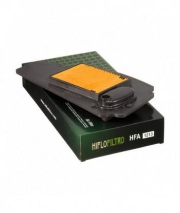 Oro filtras HFA1213
