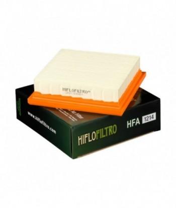 Oro filtras HFA1214
