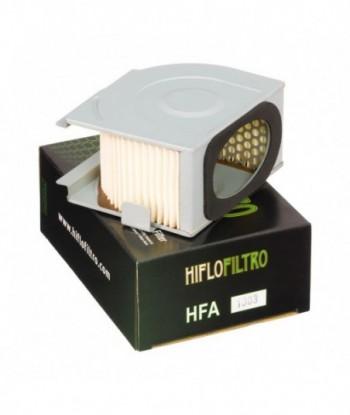 Oro filtras HFA1303
