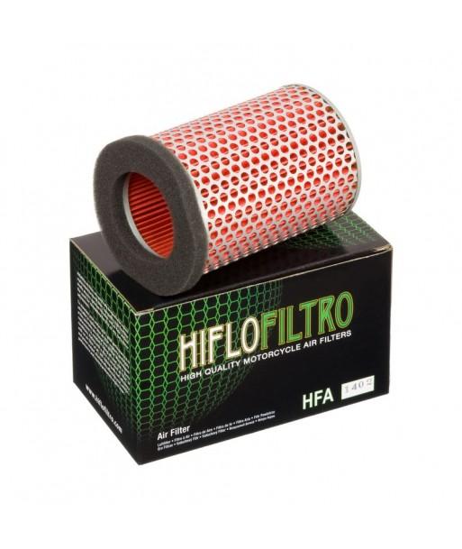 Oro filtras HFA1402