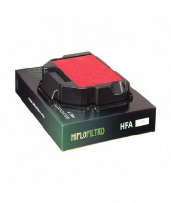 Oro filtras HFA1403