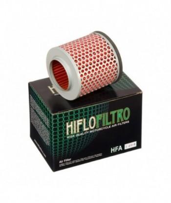 Oro filtras HFA1404