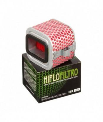 Oro filtras HFA1406