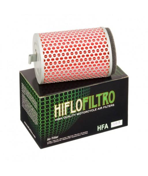Oro filtras HFA1501