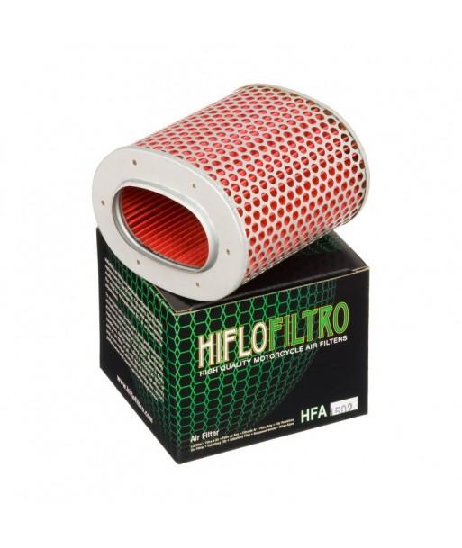 Oro filtras HFA1502