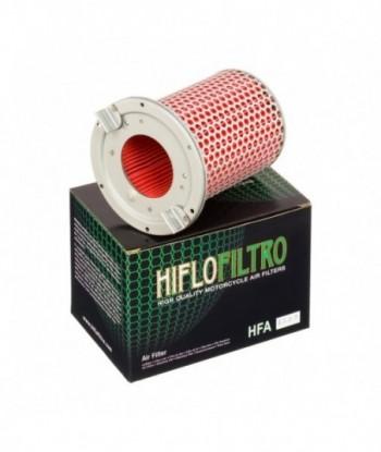 Oro filtras HFA1503