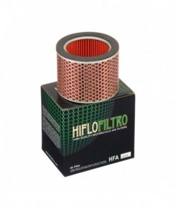Oro filtras HFA1504