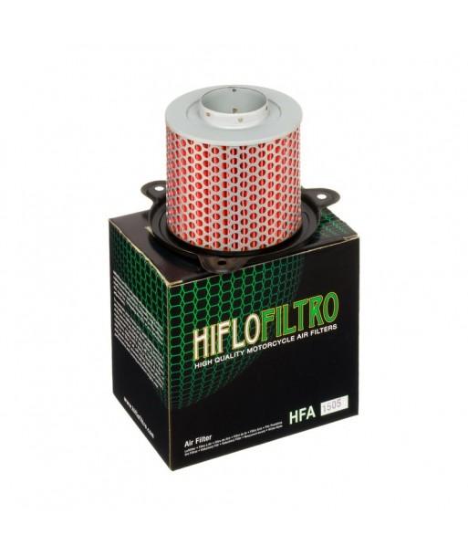 Oro filtras HFA1505