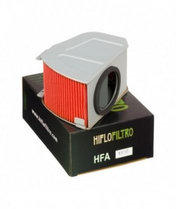 Oro filtras HFA1506