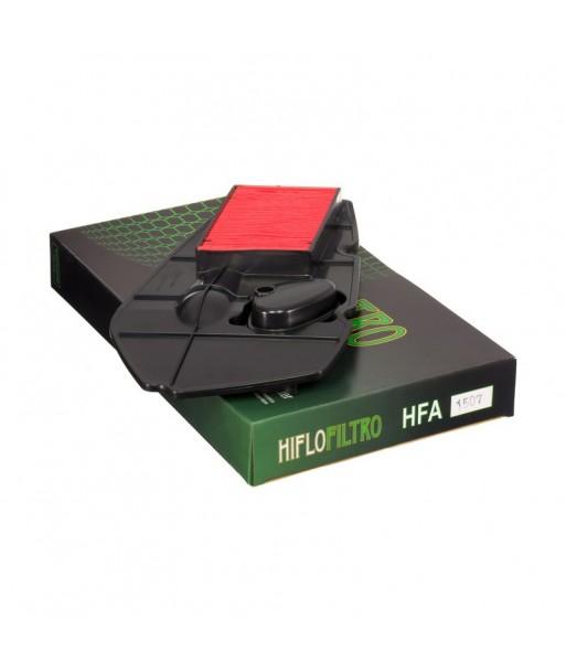 Oro filtras HFA1507