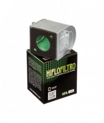 Oro filtras HFA1508