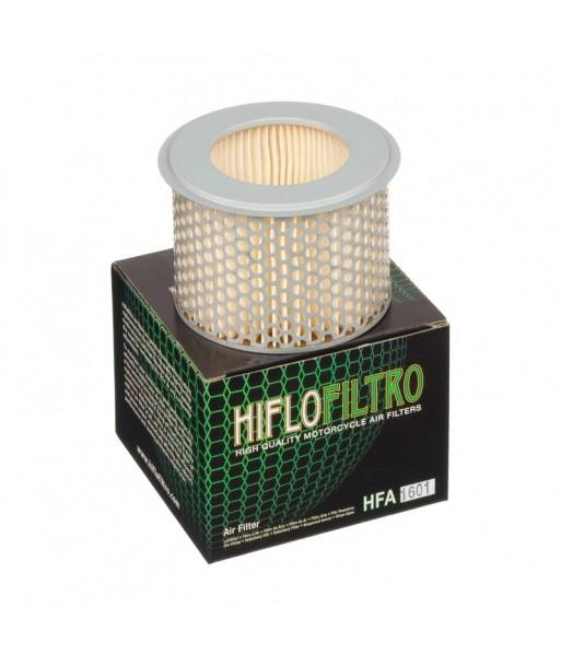 Oro filtras HFA1601
