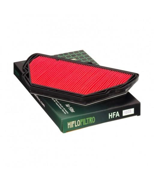 Oro filtras HFA1603