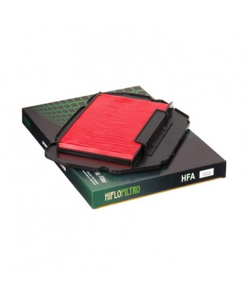 Oro filtras HFA1606