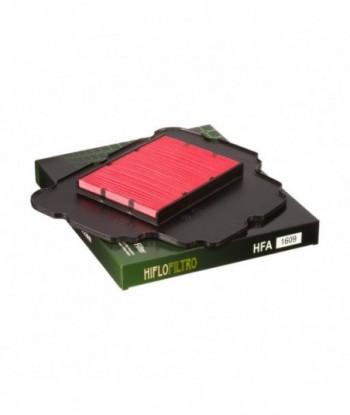 Oro filtras HFA1609