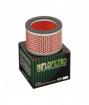 Oro filtras HFA1612