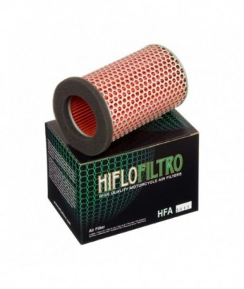 Oro filtras HFA1613