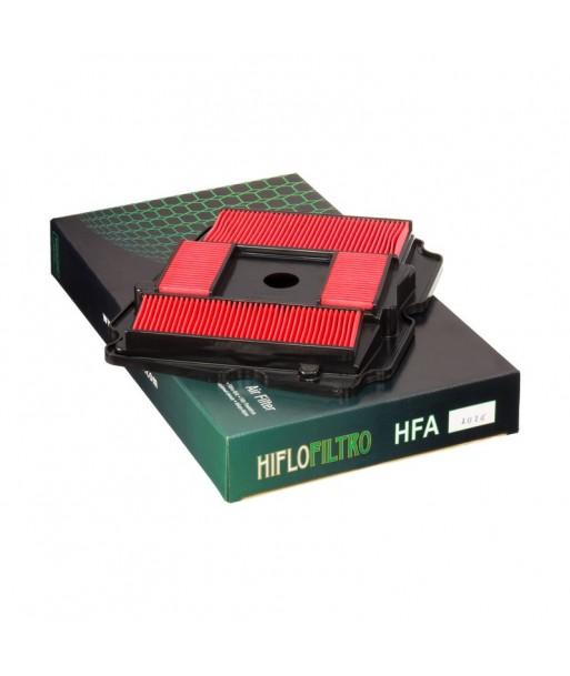 Oro filtras HFA1614