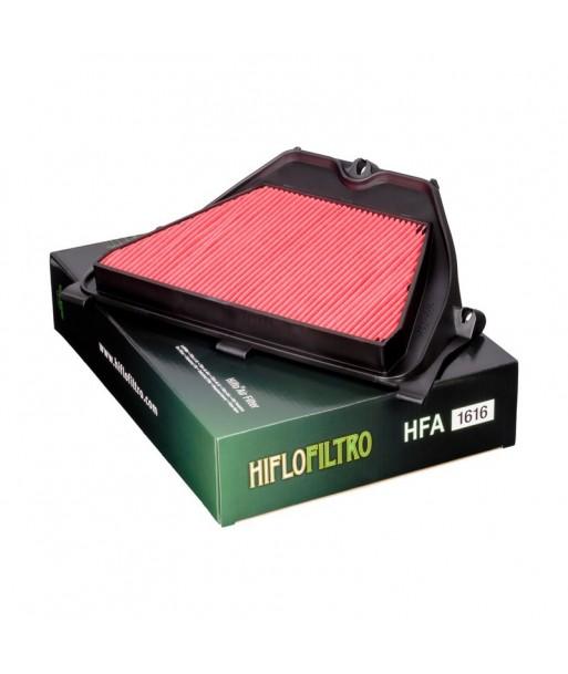 Oro filtras HFA1616