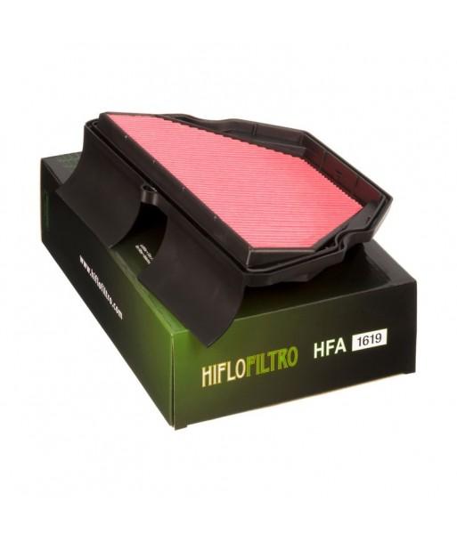 Oro filtras HFA1619