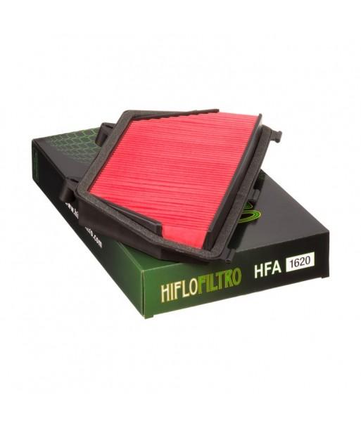 Oro filtras HFA1620