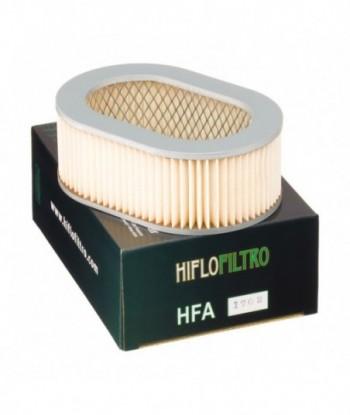 Oro filtras HFA1702