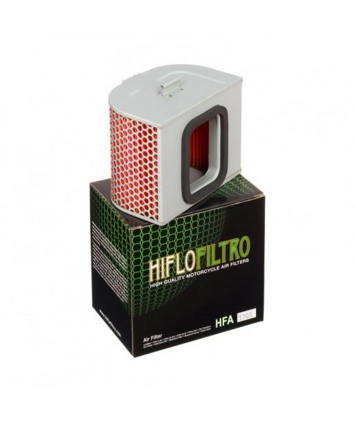 Oro filtras HFA1703
