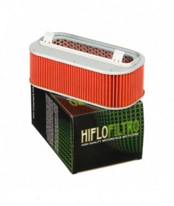 Oro filtras HFA1704