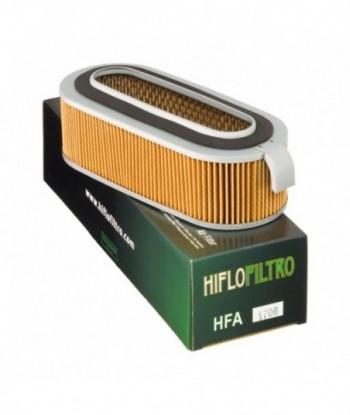 Oro filtras HFA1706