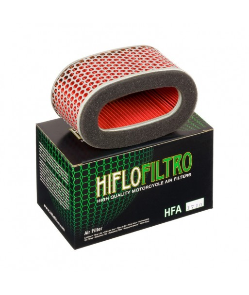 Oro filtras HFA1710