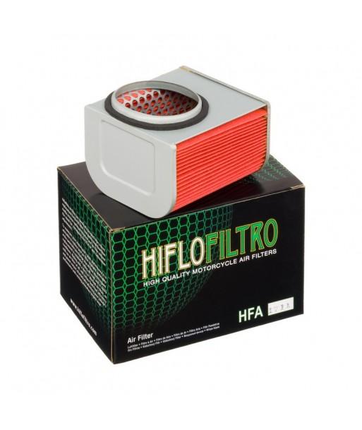 Oro filtras HFA1711