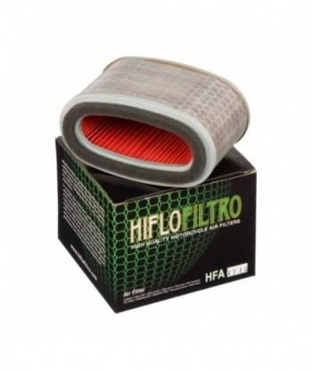 Oro filtras HFA1712
