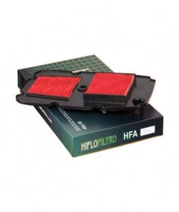 Oro filtras HFA1714