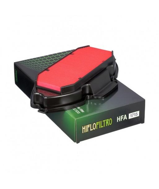 Oro filtras HFA1715