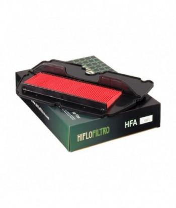 Oro filtras HFA1901