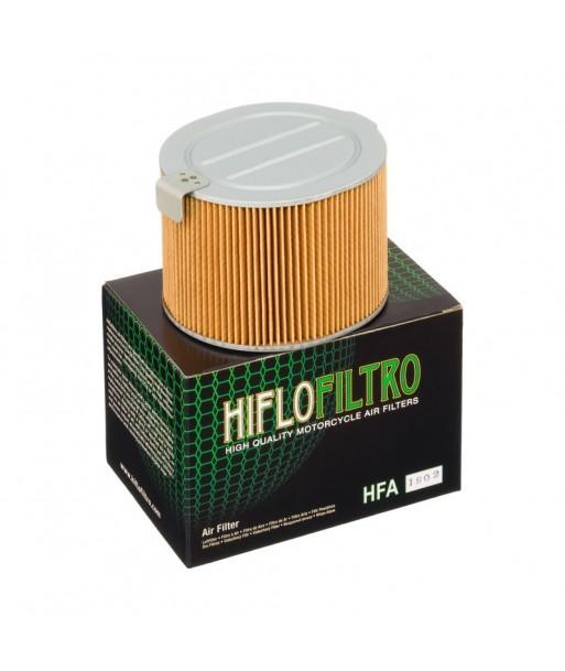 Oro filtras HFA1902