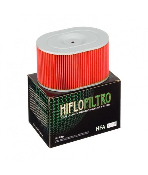 Oro filtras HFA1905