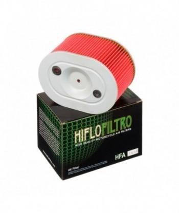 Oro filtras HFA1906