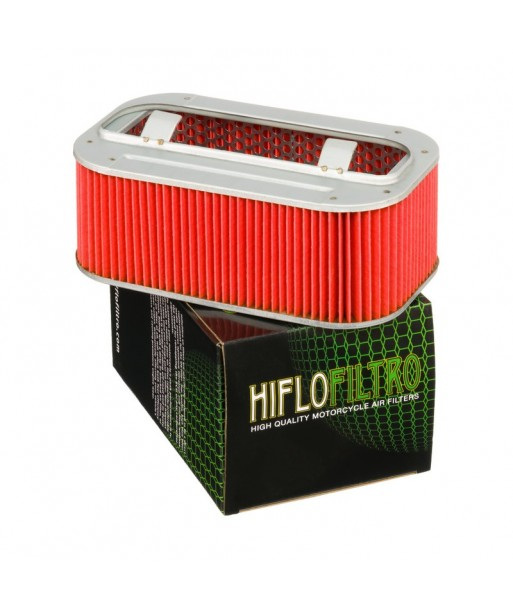 Oro filtras HFA1907