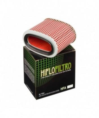 Oro filtras HFA1908