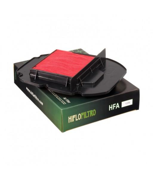 Oro filtras HFA1909