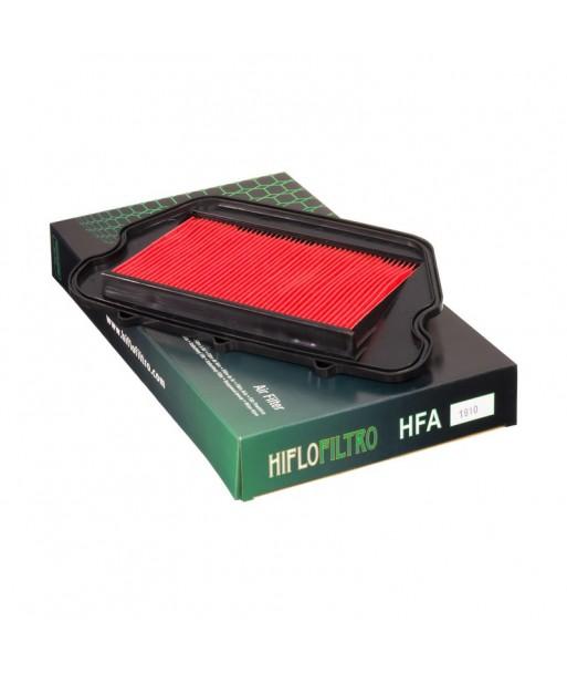 Oro filtras HFA1910